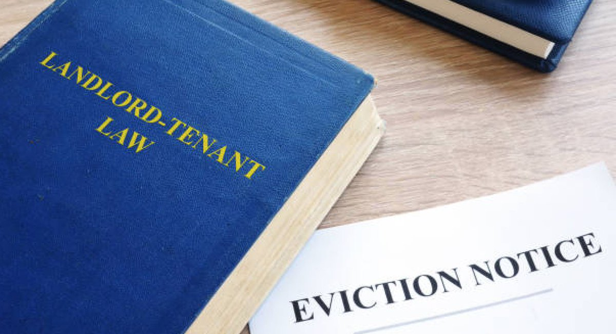John Szepietowski advises that Dilapidations Damages are to be subject to VAT