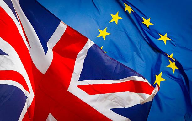 John Szepietowski considers Brexit: Implications for Insolvency Law